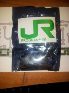 [TUTO] Utilisation du JR-Programmer de A à Z: Installation Drivers, programmation puce & dump/flash nand xbox 360