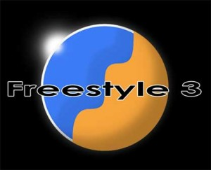 Freestyle DashBoard 3 rev 483