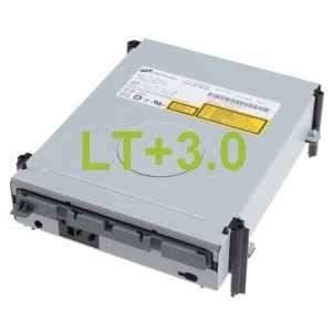 LT+ 3.0 pour Hitachi (PHAT) Dispo! Joyeux noel!