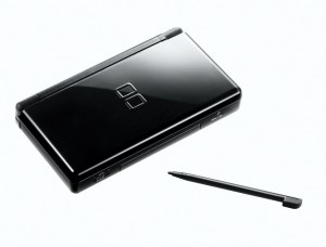 ds-lite-black