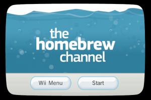 hackmii-installer-12-et-homebrew-channel-112