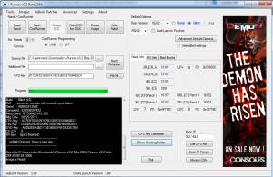 J-Runner Core Pack 0.2 (285)