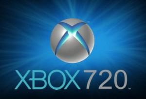 CES 2013: IllumiRoom: La nouvelle «révolution» de Microsoft?