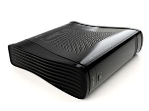 La nouvelle Xbox présentée le 26 Avril?