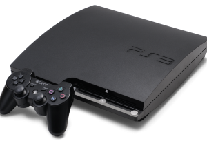 PS3-5-ans