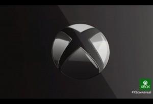 Xbox One: La console nextgen de Microsoft