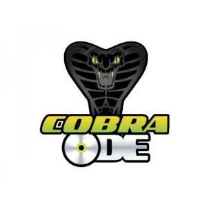 COBRA ODE PS3: Précommande ouverte!