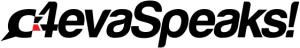 c4evaSpeaks-_dump_jeu_xbox_one_cod_ghostsx