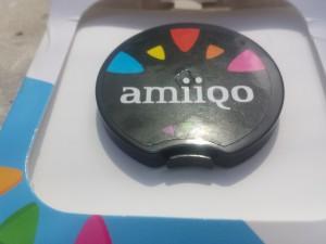 Amiiqo: Nouveau prix, ouverture des précommandes et module USB/NFC annoncé