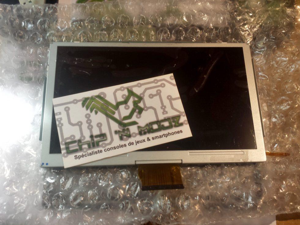 Ecran neuf LCD gamepad Wii U