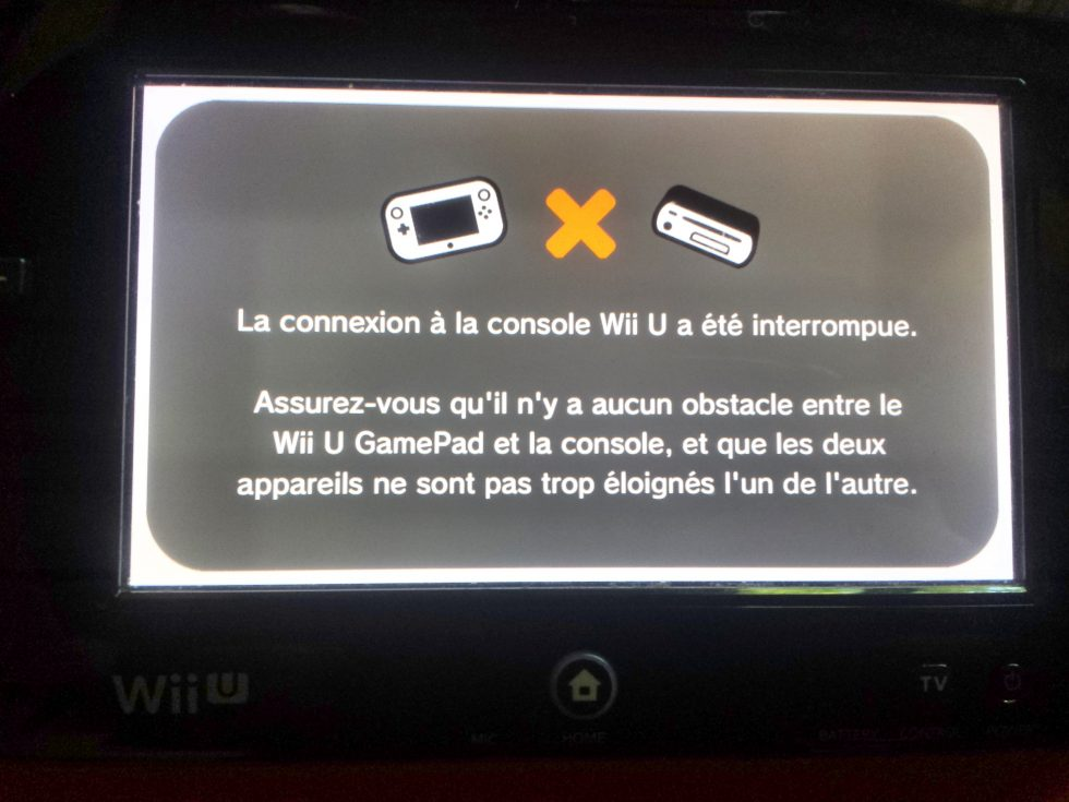 [TUTO] Remplacer le module Bluetooth /Wifi (WLAN) sur le Gamepad Wii U