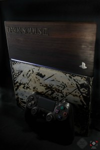 vadu amka ps4 dark soul 3 3