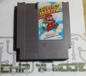 super-mario-bros-2-en-loose-retrogaming-nes