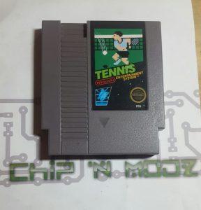tennis-nes