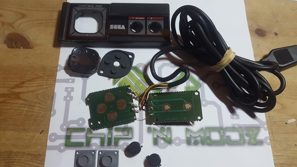 nouveau reprise rachat de consoles et jeux anciens le blog de chip 39 n modz. Black Bedroom Furniture Sets. Home Design Ideas